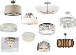 Потолочные кухонные люстры
